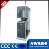 Factory Price High Quality AC Stud Welding Machine