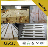 poplar lvl boards china plant,painting lvl,eucaplytus laminated veneer lumber