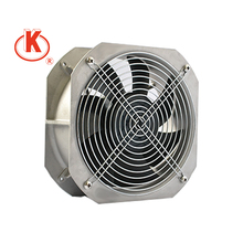 24 volt dc axial fans small cooling fans