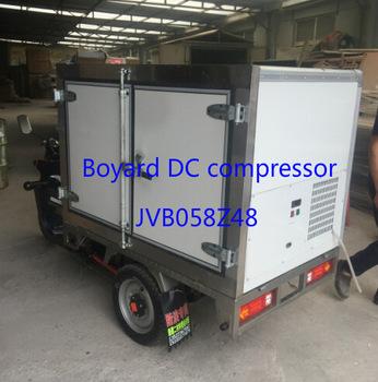 12 v dc climatiseur compresseur pour tracteur cabine climatiseur avions climatiseur ruck grab. Black Bedroom Furniture Sets. Home Design Ideas