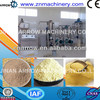 /product-gs/china-industrial-automatic-small-corn-maize-flour-mill-machine-1681570096.html
