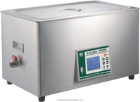 Ultrasonic Cleaner For DTD series