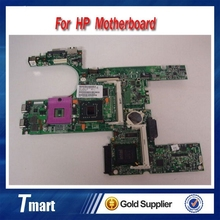 for hp 6510S 6710S 6510B 6530B 446906-001 laptop motherboard integrated graphics card 100% tested