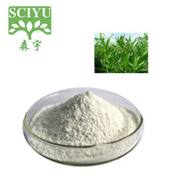 high quality 80% stevia extract