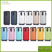 Premium Hybrid Dual Multiple Tough Slim Armor Protective Case for Samsung Galaxy s5