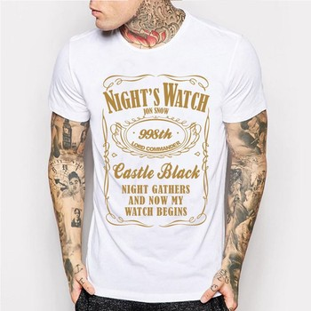 Wholesale Cheap Casual Cotton Short Sleeve Letter Print Mens Slim Fit T shirts Bulk