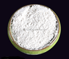 Industrial grade uncoated precipitated Pure nano calcium carbonate