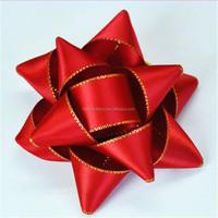 Durable Cheapest buy elastic ribbon bows