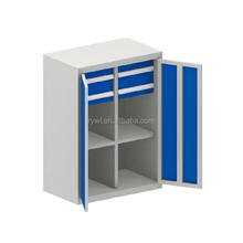 metal tool boxes/drawer tool cabinets with doors