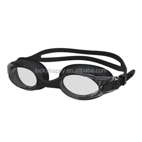 Presbyopic glasses degree advanced swim goggles