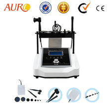 Au-23F Hot Sale Monopolar RF Machine For Facial and Body Spa