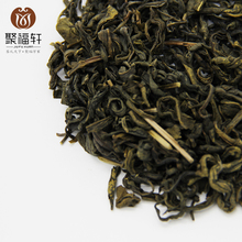 Chinese character Tea Brand Low price Health Green Loose Leaf Tea tea chinese
