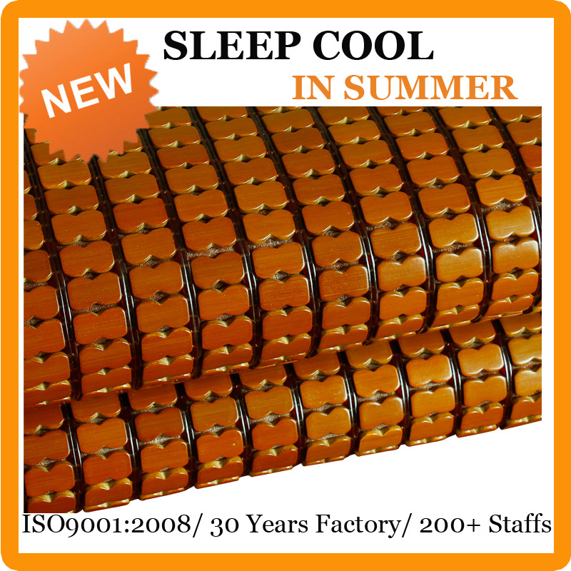 durable customized truck bed mat for cooling rest whole night