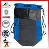 New drawstring bags new style bags nylon drawstring backpack(ES-H247)