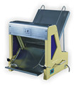 Topleap SJS-31Q bread slicer/bread slicing machine/bread cutter