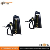 sport fitness product Camber Curl gym equipment descriptions