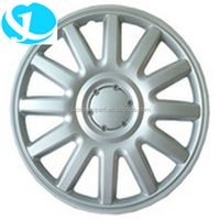 hot sale universal 13 inch wheel covers
