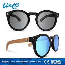 Natural Wooden Sunglasses hand made wooden hot sale wood sunglass