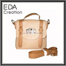 Professional factory supply OEM design hand bags 2016