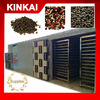 Tray type hot air fruit dehydrator,vegetable dehydrating machine,food dryer oven