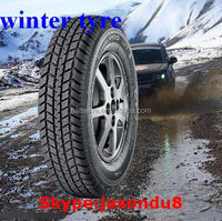 good quality R16 R17 winter tires