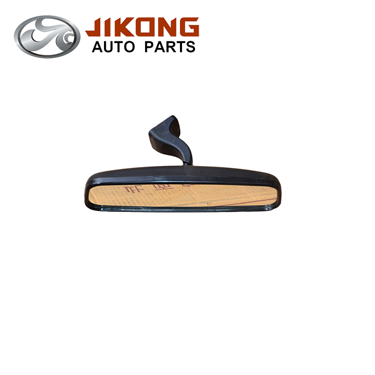 brilliance h230 inner rearview mirror