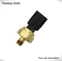 05149064AA 5149064AA Oil Pressure Sender For CHRYSLER 200 300
