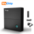 2018 HOT android tv box tx92 amlogic s912 octa core android 7.1 DDR4 3gb 32gb/64gb bluetooth 4.1 2.4g/5.8g dual wifi set top box