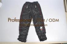 bob marley trousers fabric denim for trousers children pant and trouser fashion men trousers women trousers 2012