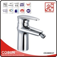 CS380037 Fashion Single Handle Bidet Mixer Tap