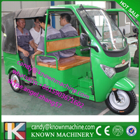 new tuk tuk from china