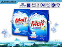 semi finished Detergent Powder products
