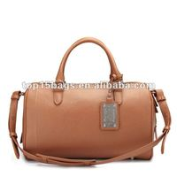 Handbags evergreen