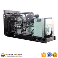 3phase 100kva generator prices with battery