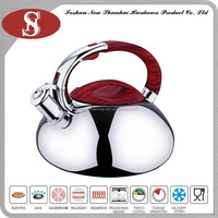 Contemporary new product boiling kettle