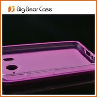soft case for samsung galaxy grand duos i9082