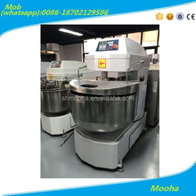 big bread flour mixer,bread dough making machine,commercial bread making machines (CE,ISO9001,factory lowest price)