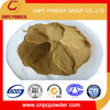 Factory Supply Copper Alloy Powder copper powder Low Price