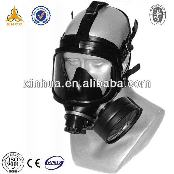MF18C mask for spraying chemicals