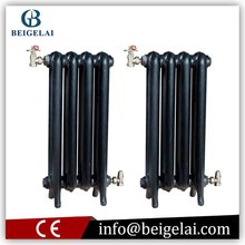 Cheap China Manufacturer China supplierCustom Cast Iron radiator Central Heating for home heating