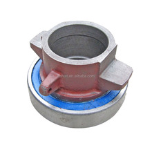 BJ130 688911 Clutch release bearing for JAC1035 truck,chinese truck clutch parts