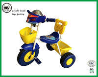 Child vehicle with best price from special manufacturer many years export experience