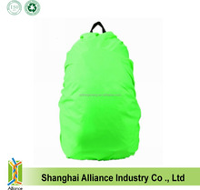35L Nylon Waterproof Backpack Rain Cover Rucksack Water Resist Cover for Hiking Camping Traveling Outdoor Activities(Z-BC-002)