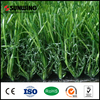 chinese PPE outdoor landscaping artificial grass carpet for garden