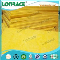 Hot Selling With Aluminum foil Equipment For The Production Of Glass Wool