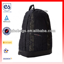 Professional personalized different models school bag with fancy style