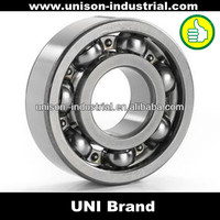 2016 NEW Low price wanted dealers and distributors deep groove ball bearings 6010 price list rolamento