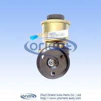 BAW Truck Part Steering Pump HV0508-070/080X1