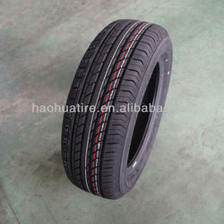 New brand car tyre manufacturer offer cheap passenger car tyre 205/55R16 215/55R16