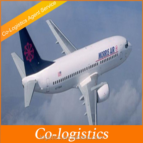 International FedEx, DHL, UPS, TNT, EMS Shipping Courier Express Delivery From China -----Jarry